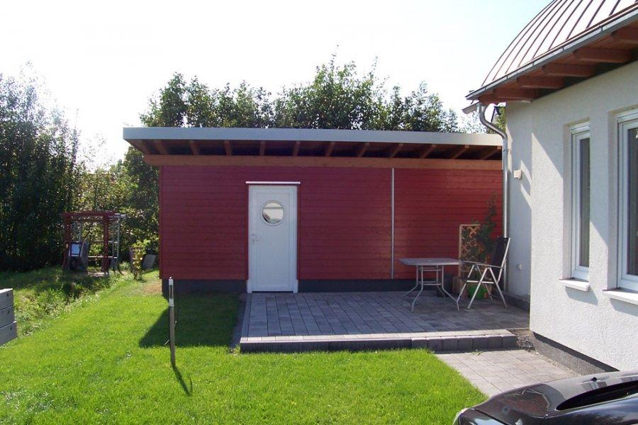 carport hanglage bauen latest with carport hanglage bauen beautiful carport hanglage bauen. Black Bedroom Furniture Sets. Home Design Ideas