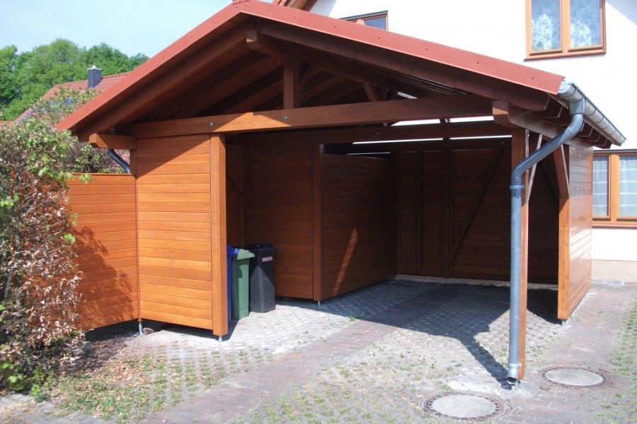 carport hanglage bauen trendy carport hanglage bauen with. Black Bedroom Furniture Sets. Home Design Ideas